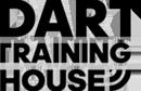 Dart Training House