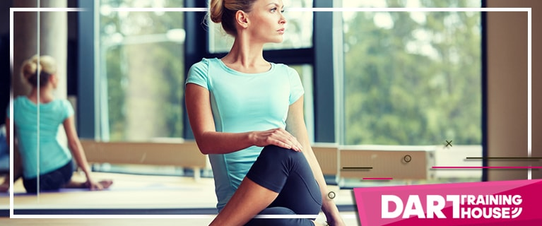 Yoga Nedir, Nasıl Yapılır?