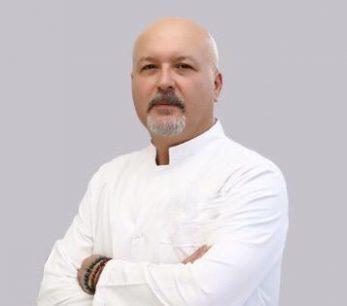 Abdurrahman Özbay