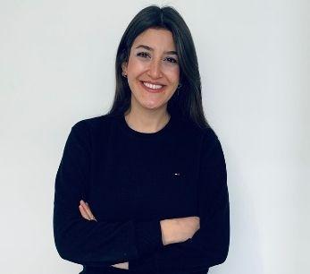 Ilgım Türkan - Pilates Eğitmeni