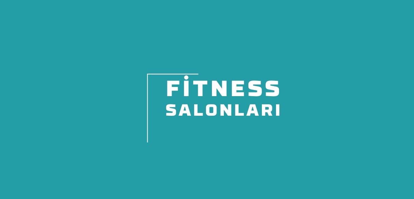 caddebostan fitness pilates